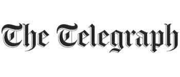 Sunday Telgraph