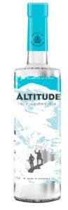 Altitude Gin