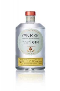 Conker Spirit Gin