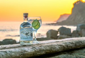 wight mermaids craft gin