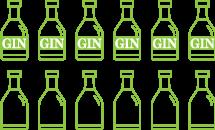 Think Gin