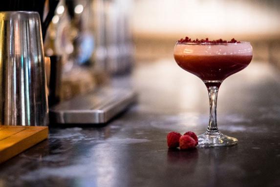 Best Gin Subscription Club 2019, Think Gin Club, Artisan Gin, Craft Gin
