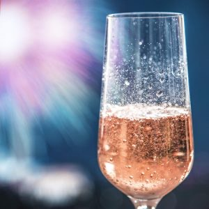 Best Gin Prosecco Cocktails