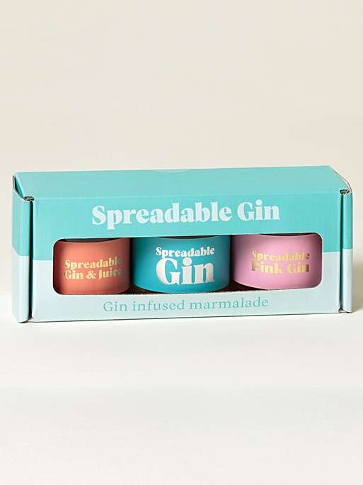 best christmas gin gifts