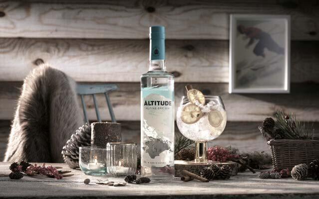 best gin club 2021