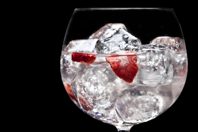gin subscription club