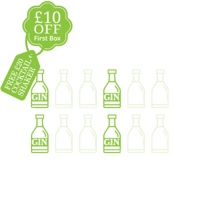 think-gin-club-join-quarterly-product-3-400x400